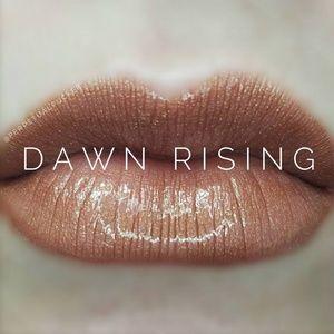 SeneGence LipSense in Dawn Rising - new and sealed